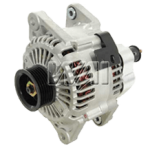 генератор 11190N