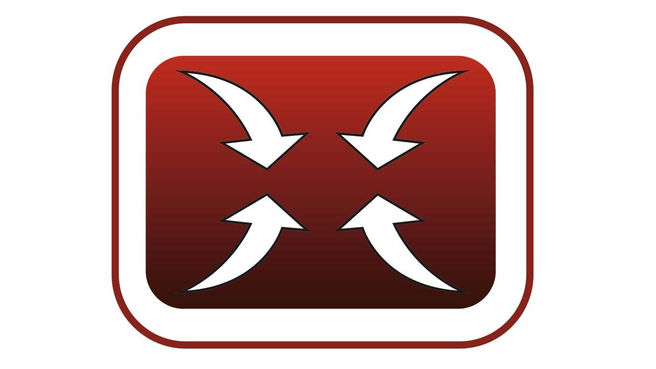 логотип ЭКСИН